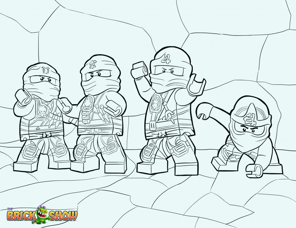 Ausmalbilder Ninjago Zane Frisch Druckbare Malvorlage Malvorlagen Ninjago Beste Druckbare Das Bild