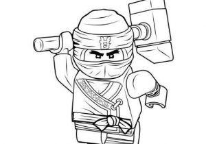 Ausmalbilder Ninjago Zane Frisch Ninjago Ausmalbilder Lloyd Inspirierend Malvorlage Lego Ninjago 810 Stock