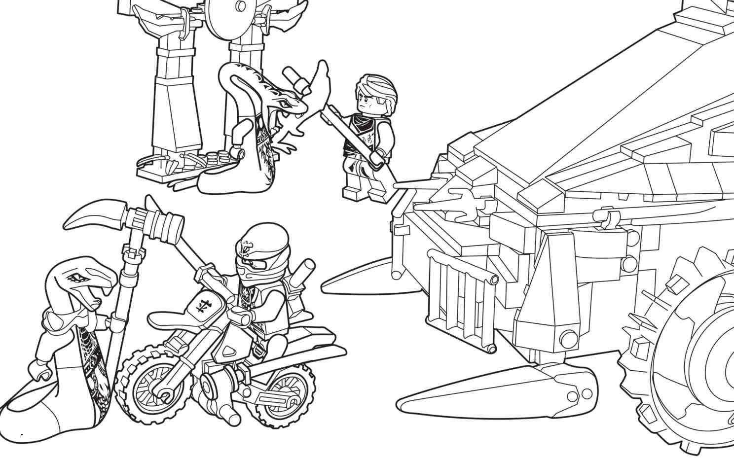 Ausmalbilder Ninjago Zane Genial Ninjago Ausmalbilder Lloyd 2015 Einzigartig Lego Ninjago Chen Fotos