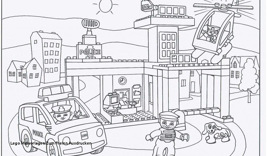 Ausmalbilder Ninjago Zane Inspirierend Lego Malvorlagen Zum Freien Ausdrucken Malvorlagen Ninjago Lloyd Neu Bilder
