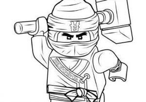 Ausmalbilder Ninjago Zane Neu Ninjago Ausmalbilder Lloyd Inspirierend Malvorlage Lego Ninjago 810 Sammlung