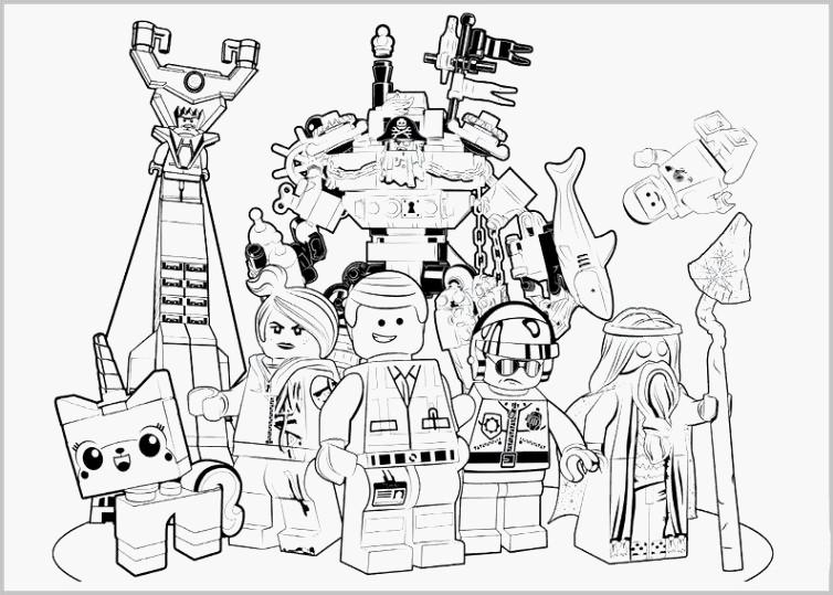 Ausmalbilder Ninjago Zum Ausdrucken Einzigartig Lego Ninjago Bilder Zum Ausdrucken Ausmalbilder Ninjago Kostenlos Bilder