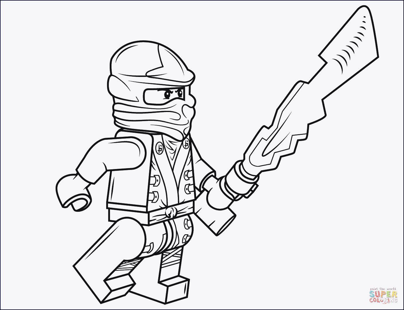 Ausmalbilder Ninjago Zum Ausdrucken Genial Ausmalbilder Ninjago Kostenlos Zum Ausdrucken Stock