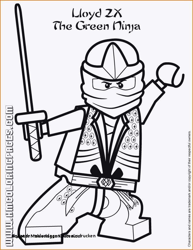 Ausmalbilder Ninjago Zum Ausdrucken Inspirierend Skylander Malvorlagen Zum Ausdrucken Roboter Malvorlagen Kostenlos Stock