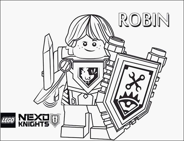 Ausmalbilder Ninjago Zum Ausdrucken Neu Lego Ninjago Bilder Zum Ausdrucken Ausmalbilder Ninjago Kostenlos Bilder