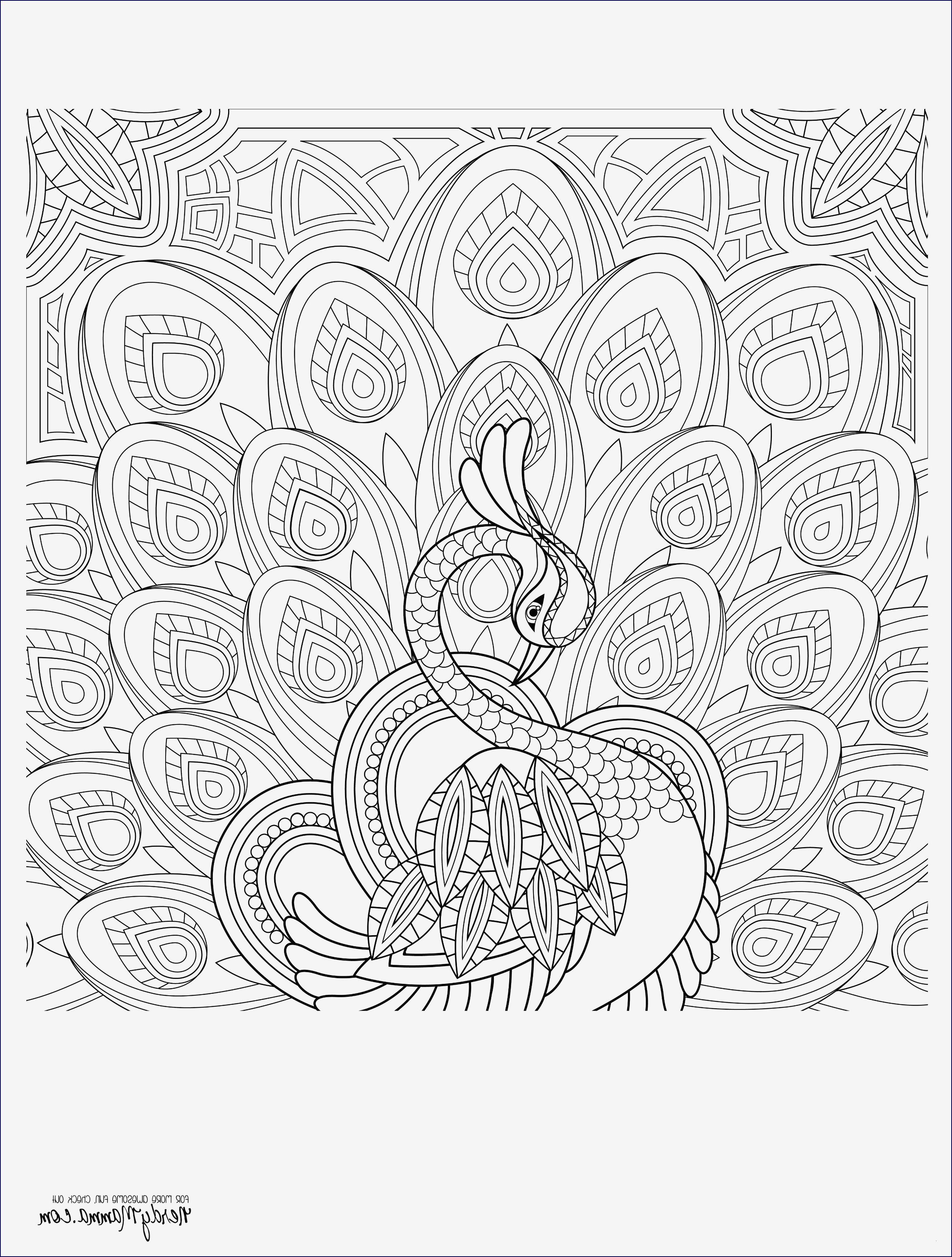 Ausmalbilder Ostereier Kostenlos Das Beste Von 43 Frisch Ausmalbilder Osterei – Große Coloring Page Sammlung Fotos
