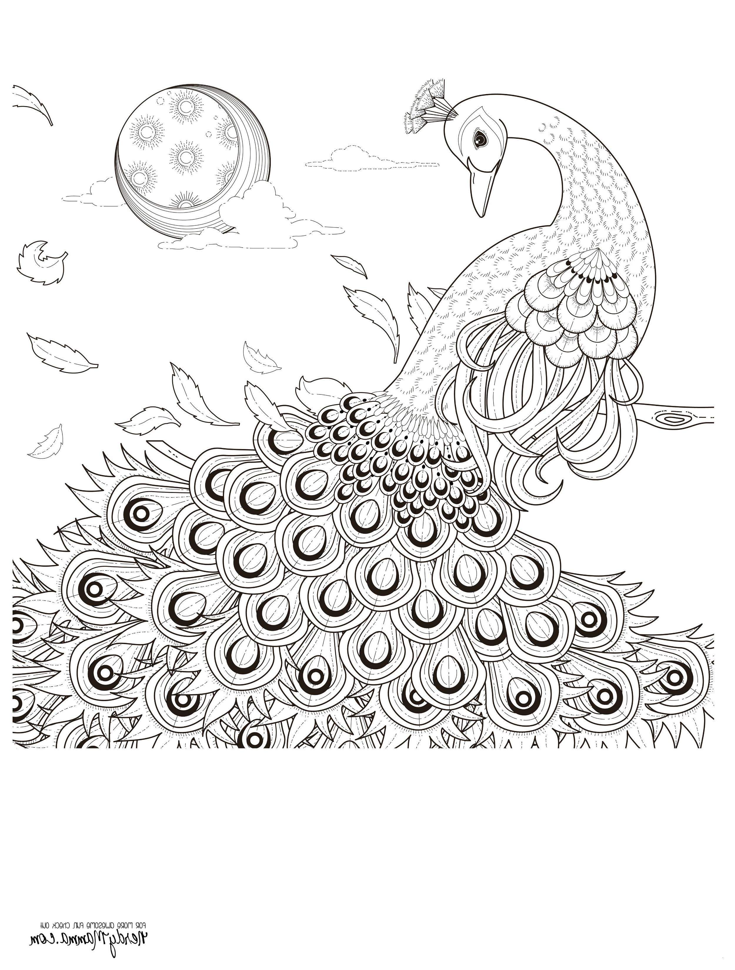 Ausmalbilder Ostereier Kostenlos Frisch 43 Frisch Ausmalbilder Osterei – Große Coloring Page Sammlung Fotos
