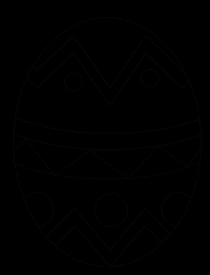 Ausmalbilder Ostereier Kostenlos Frisch Fledermaus Vorlage Zum Ausdrucken Beispiel Ausmalbilder Ostern Bild