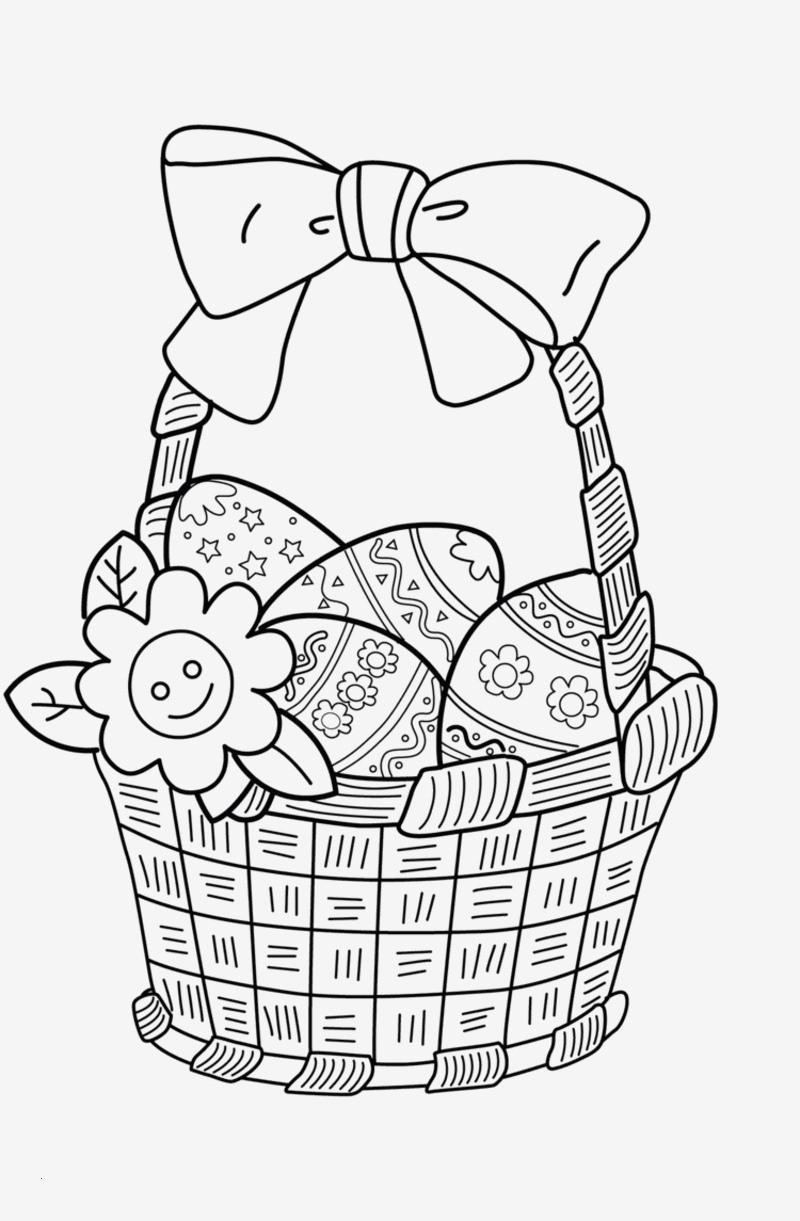 Ausmalbilder Ostereier Kostenlos Frisch Lernspiele Färbung Bilder Ausmalbilder Ostern Kostenlos Elegant Stock