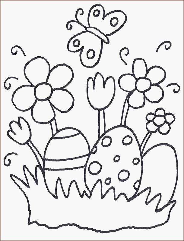 Ausmalbilder Ostereier Kostenlos Genial Fledermaus Vorlage Zum Ausdrucken Beispiel Ausmalbilder Ostern Stock