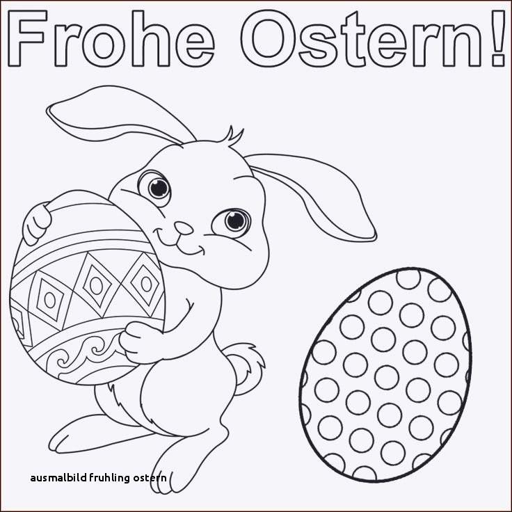 Ausmalbilder Ostereier Kostenlos Neu Ausmalbild Fruhling Ostern Coloriage Paques Recherche Google A Das Bild