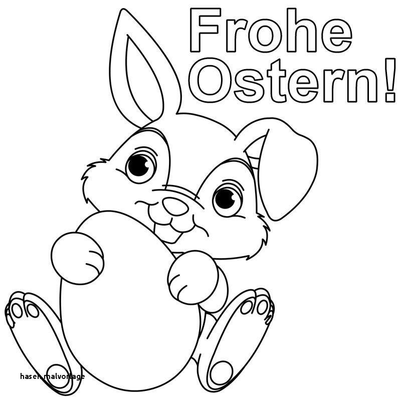 Ausmalbilder Ostern Hase Das Beste Von 21 Hasen Malvorlage Colorbooks Colorbooks Fotografieren