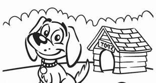Ausmalbilder Ostern Hase Das Beste Von Ausmalbilder Ostern – Page 67 – Malvorlagen Ideen Das Bild