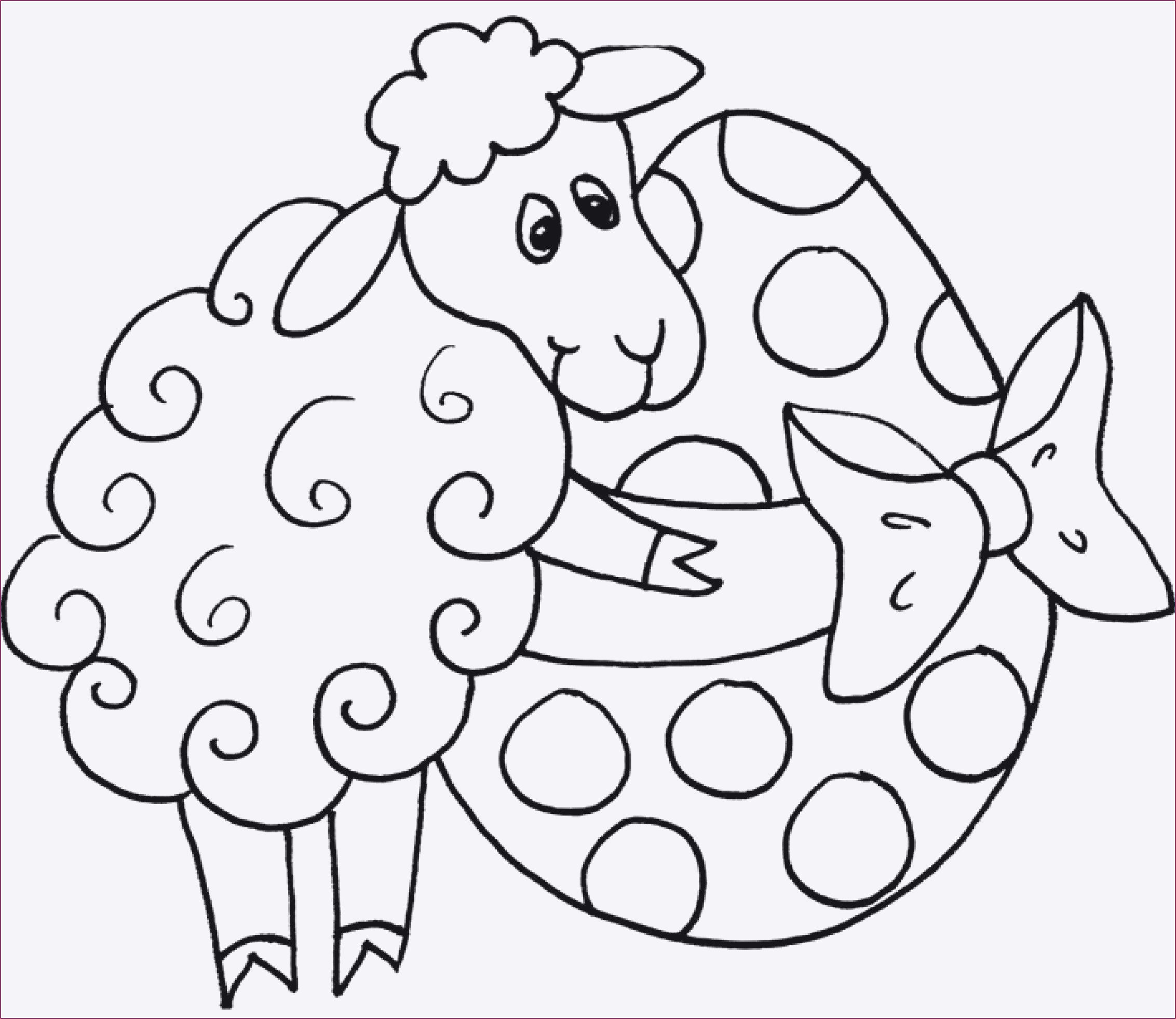 Ausmalbilder Ostern Hase Das Beste Von Malvorlagen Ostern Kindergarten Fotografieren