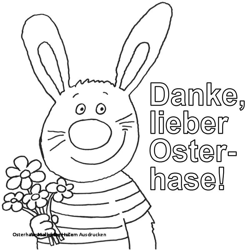 Ausmalbilder Ostern Hase Frisch 21 Ostern Ausmalbilder Hase Colorbooks Colorbooks Galerie