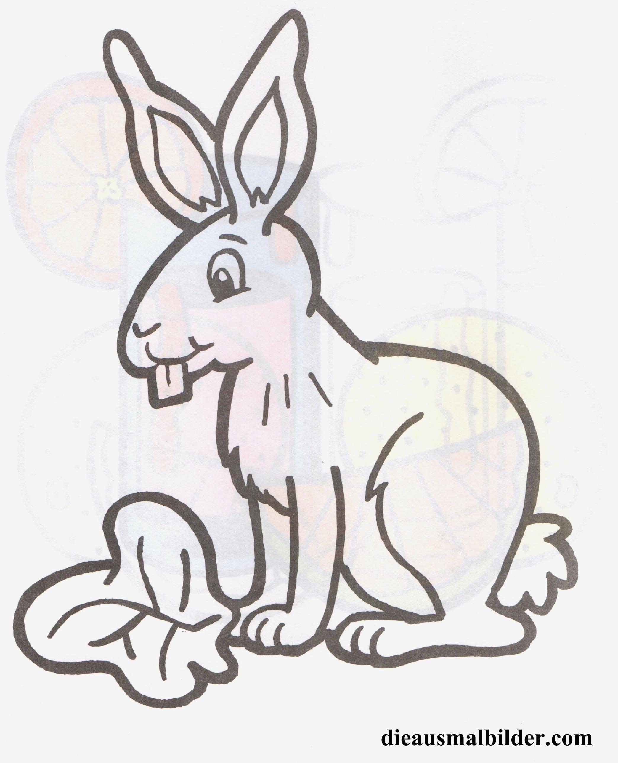 Ausmalbilder Ostern Hase Frisch Bilder Zum Ausmalen Bekommen Ausmalbilder Hasen Zum Ausdrucken Fotografieren