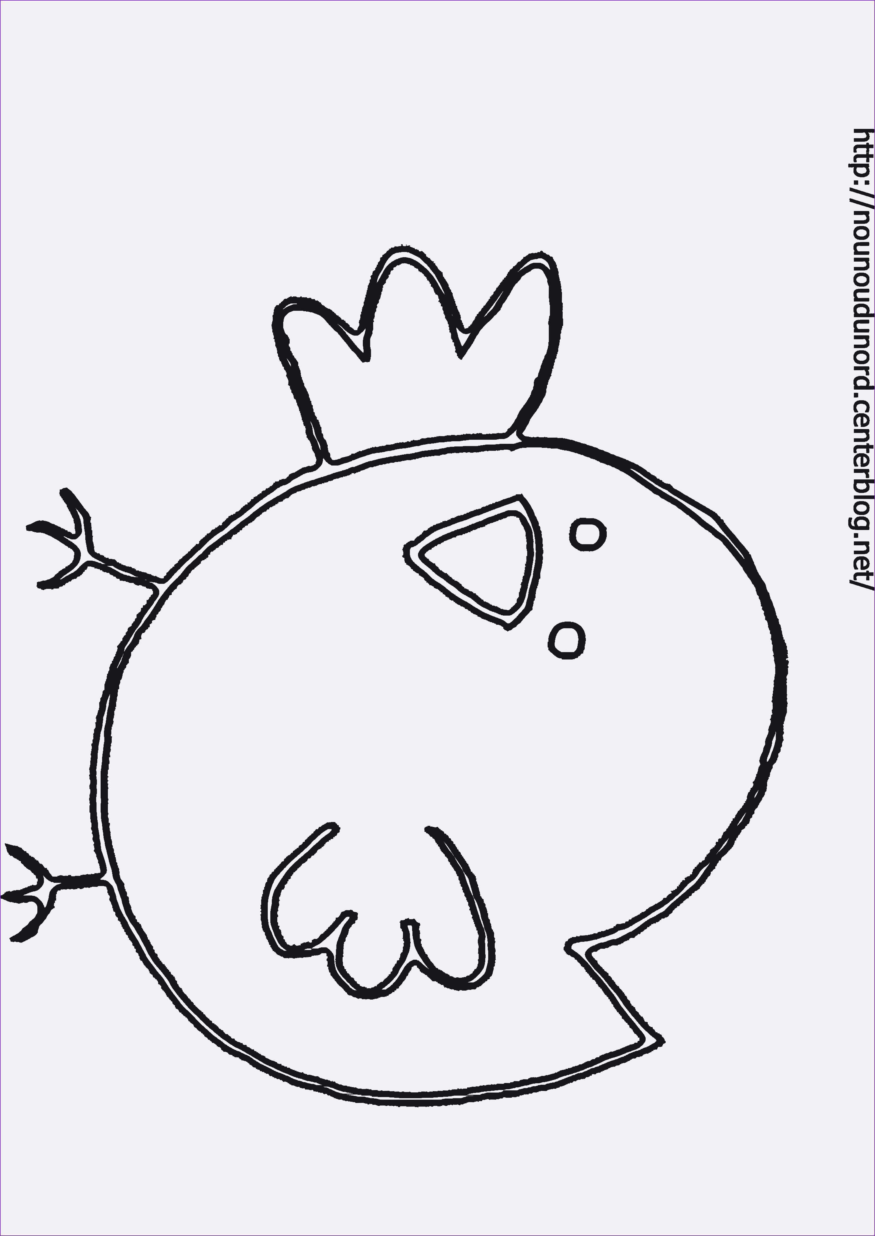 Ausmalbilder Ostern Hase Frisch Druckbare Ostern Malvorlagen 45 Ausmalbild Ostern Huhn Indecal Fotos