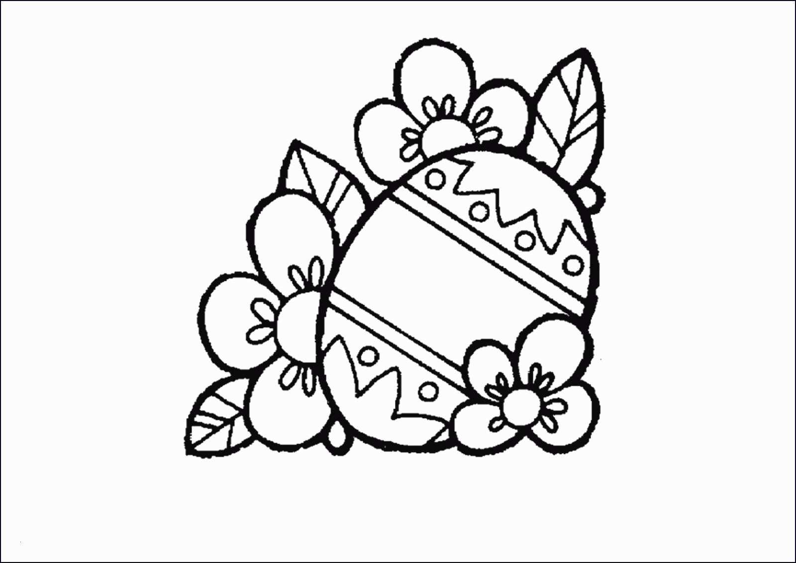 Ausmalbilder Ostern Hase Genial Hase Malen Vorlage Fotos Malvorlagen Igel Best Igel Grundschule 0d Sammlung