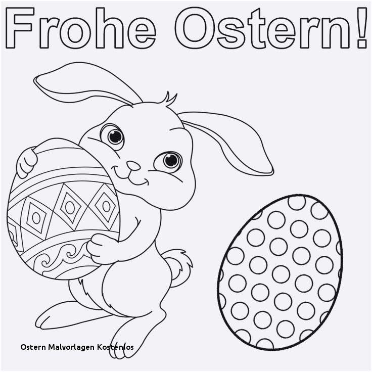 Ausmalbilder Ostern Hase Genial Ostern Malvorlagen Kostenlos Hase Malen Vorlage Perfect Color Bild