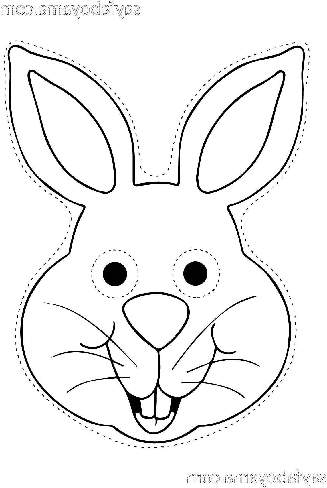 Ausmalbilder Ostern Hase Inspirierend 34 Frisch Malvorlage Hase – Malvorlagen Ideen Fotos