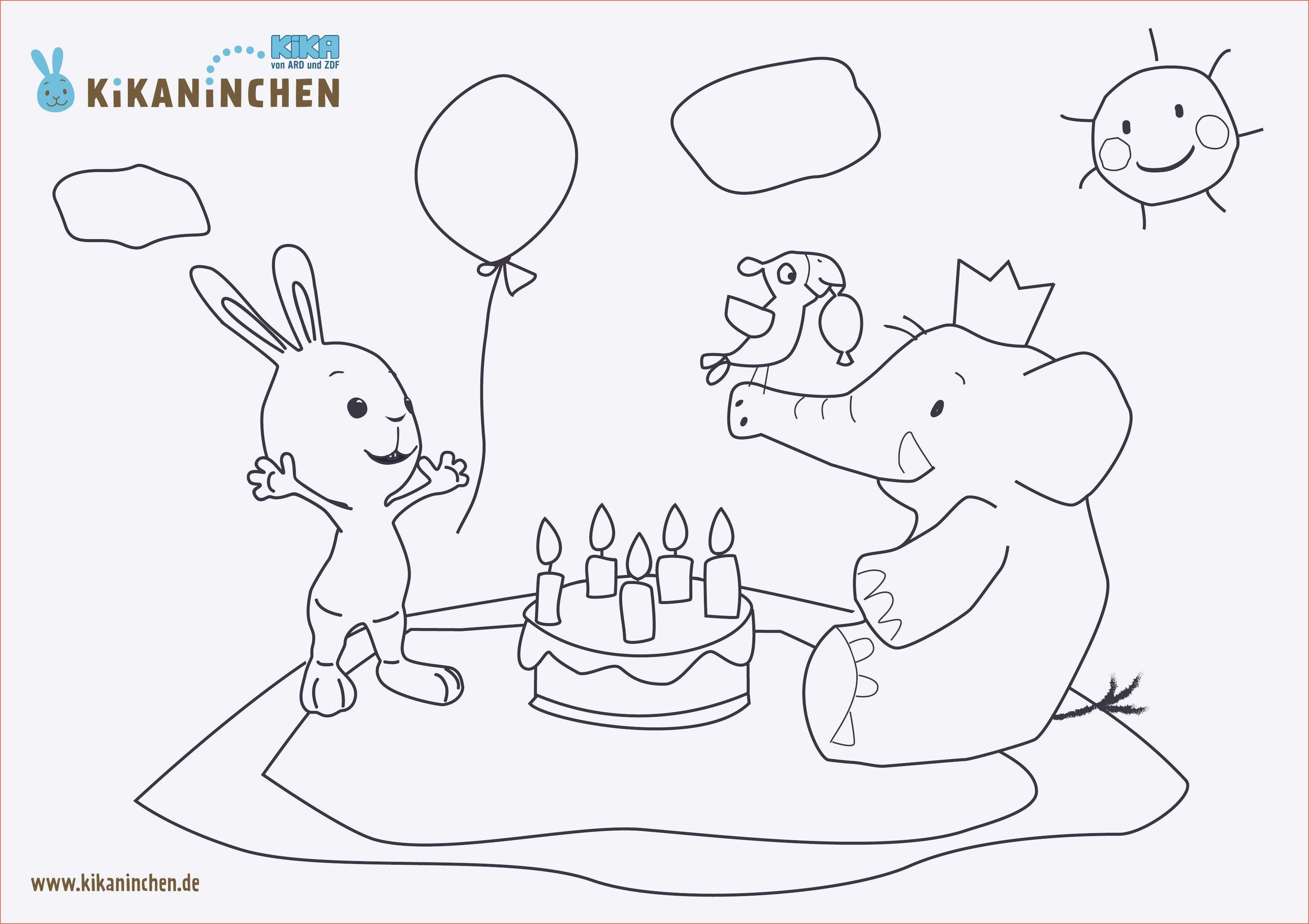 Ausmalbilder Ostern Hase Neu Ostern Druckbare Malvorlagen Blendend Ausmalbilder Kaninchen Besten Galerie
