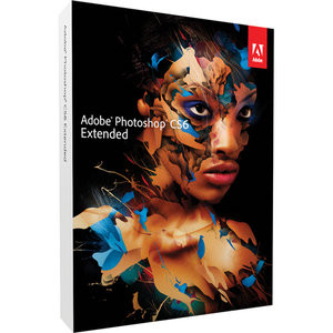 Ausmalbilder Pferde Mit Flügel Das Beste Von Adobe Shop Extended Cs5 Deutsch Adobe Shop Cs6 Das Bild