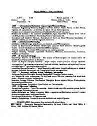 Ausmalbilder Pferde Mit Flügel Das Beste Von Chemical and Biochemical Engineering Pdf Free Download Sammlung