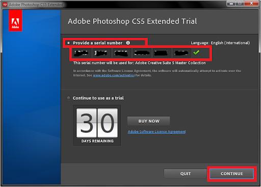 Ausmalbilder Pferde Mit Flügel Neu Adobe Shop Extended Cs5 Deutsch Adobe Shop Cs6 Das Bild