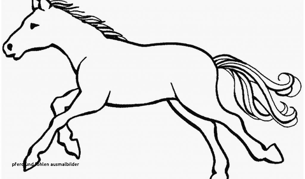 Ausmalbilder Pferde Mit Fohlen Das Beste Von Pferd Und Fohlen Ausmalbilder 37 Ausmalbilder Erwachsene Pferde Bild