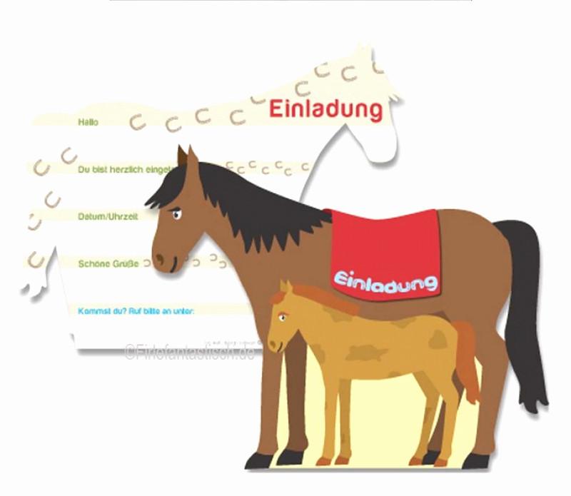 Ausmalbilder Pferde Mit Fohlen Das Beste Von Pferde Bilder Zum Ausmalen Frisch 37 Ausmalbilder Pferd Mit Fohlen Das Bild