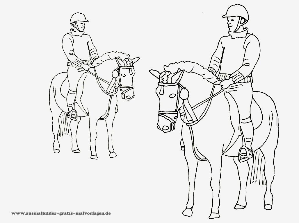 Ausmalbilder Pferde Mit Fohlen Einzigartig 48 Best Kostenlose Ausmalbilder Pferde Malvorlagen Sammlungen Bilder