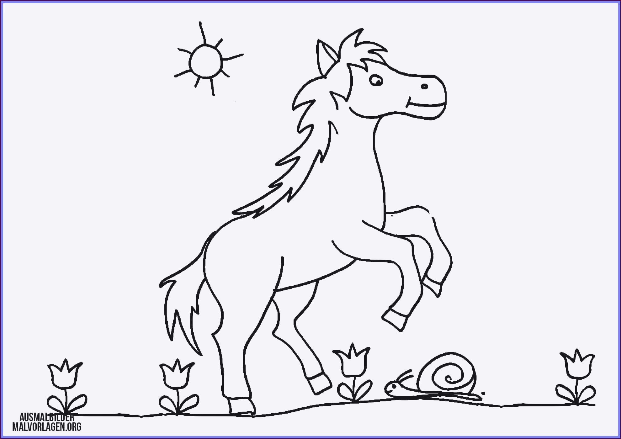 Ausmalbilder Pferde Mit Fohlen Frisch 38 Ausmalbilder Pferde Mit Fohlen Scoredatscore Luxus Kinder Fotografieren