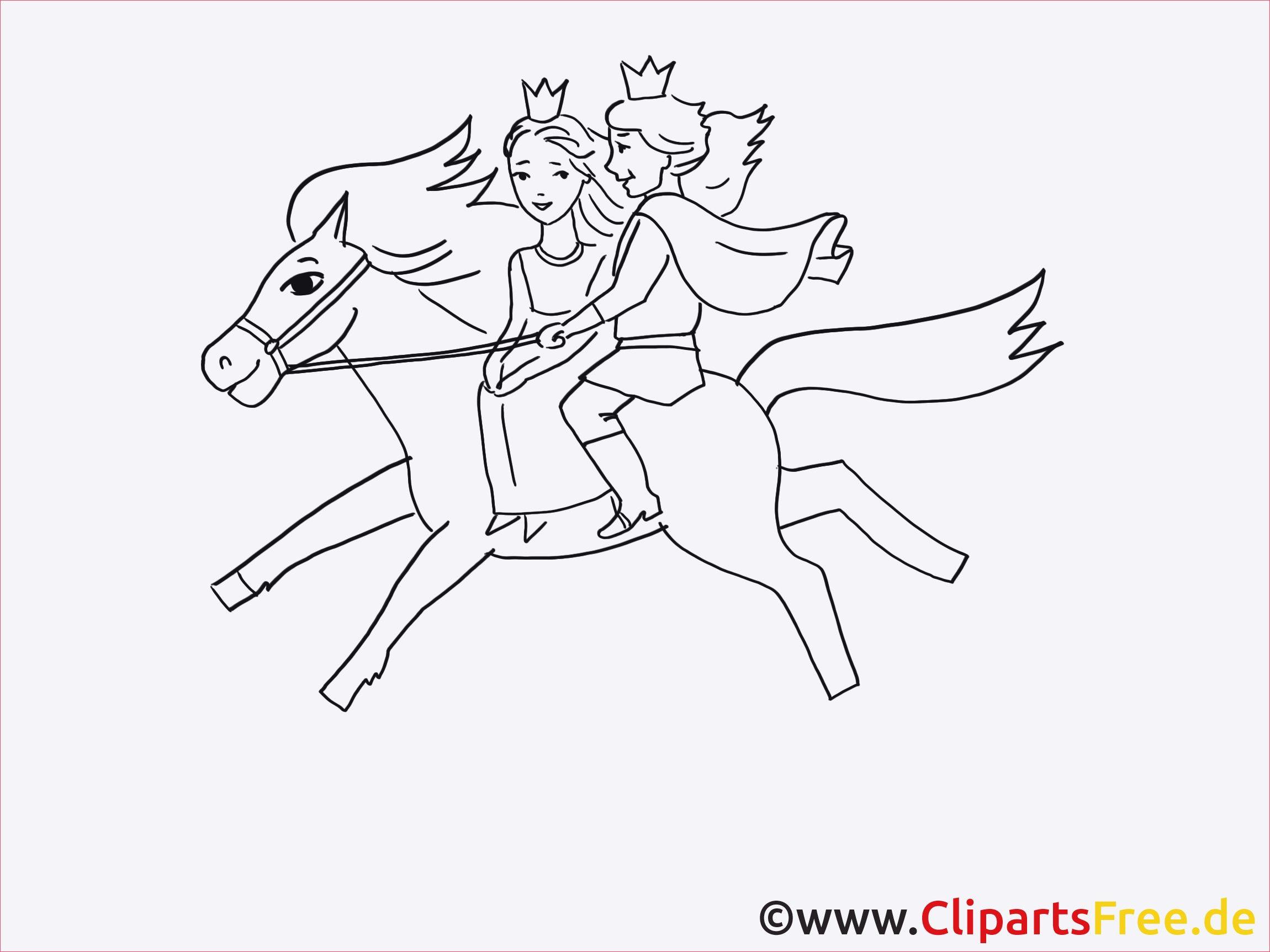 Ausmalbilder Pferde Mit Fohlen Genial 28 Inspirierend Einhorn Ausmalbilder Kostenlos Zum Ausdrucken Luxus Sammlung