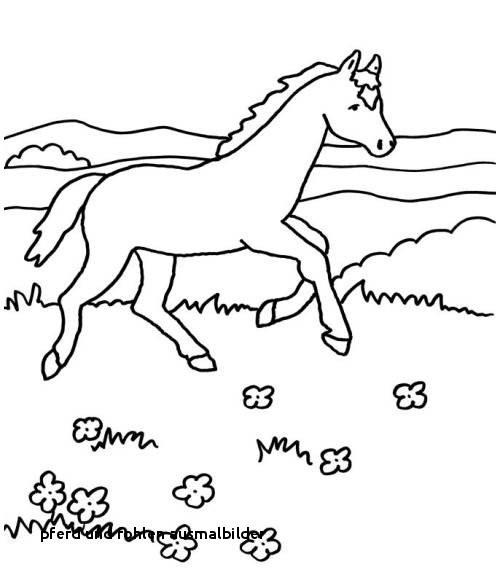 Ausmalbilder Pferde Mit Fohlen Inspirierend Pferd Und Fohlen Ausmalbilder 37 Ausmalbilder Erwachsene Pferde Fotografieren