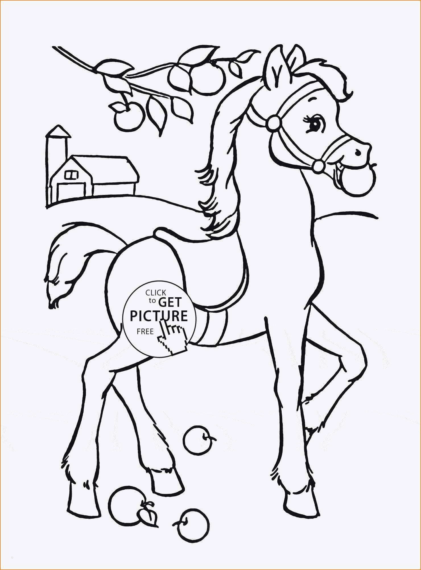 Ausmalbilder Pferde Mit Fohlen Inspirierend Pferde Bilder Zum Ausmalen Frisch 37 Ausmalbilder Pferd Mit Fohlen Das Bild