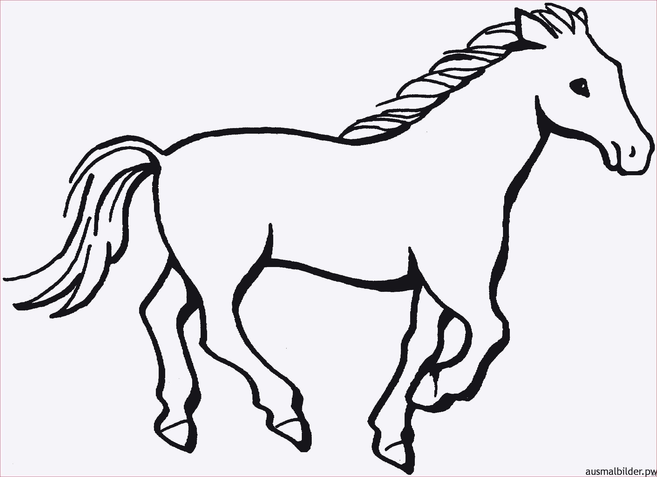 Ausmalbilder Pferde Mit Fohlen Neu Malvorlagen Pferde Mit Fohlen Einzigartig 37 Ausmalbilder Pferd Mit Bilder
