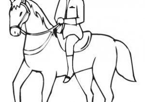 Ausmalbilder Pferde Mit Reiterin Genial Ausmalbilder Pferde Mit Reiterin Ideen Ausmalbild Springendes Fotografieren