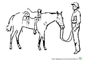 Ausmalbilder Pferde Mit Reiterin Genial Ausmalbilder Pferde Mit Reiterin Ideen Ausmalbilder Pferde Sammlung