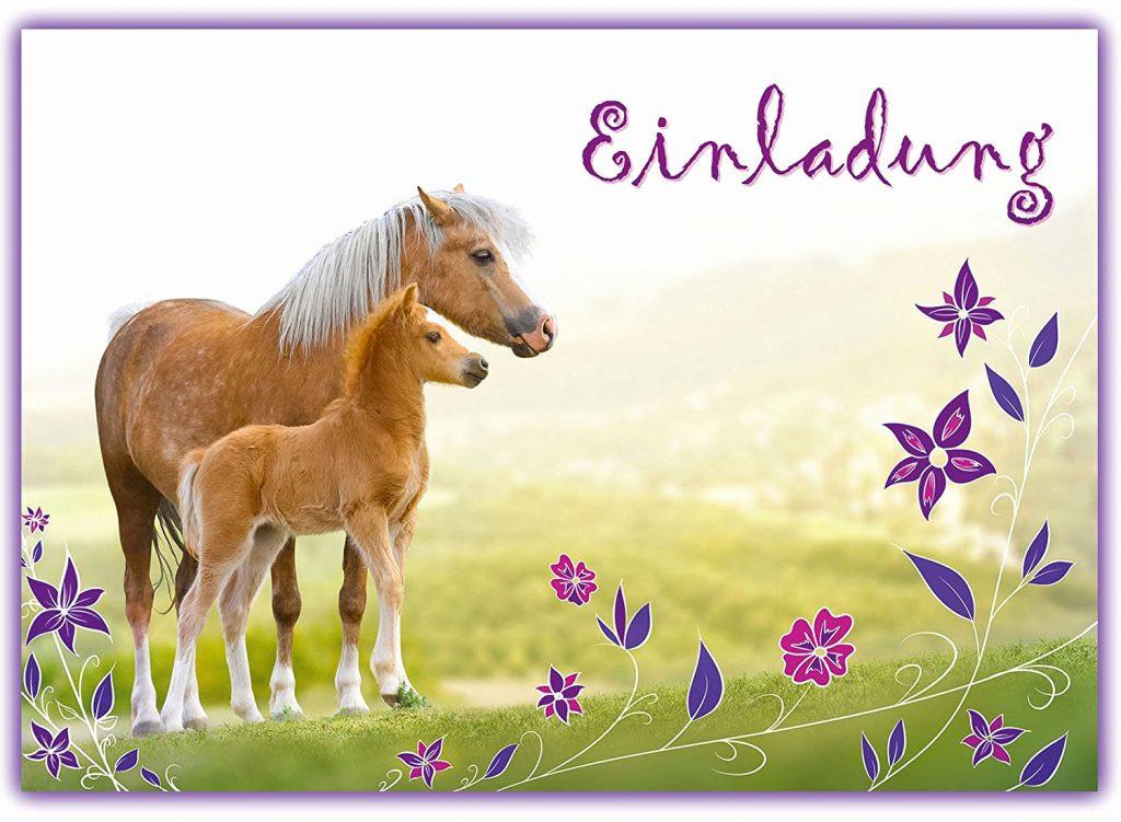 Ausmalbilder Pferde Mit Reiterin Genial Janbleil 25 Gut Aussehend Ausmalbilder Pferde Und Reiter Bild