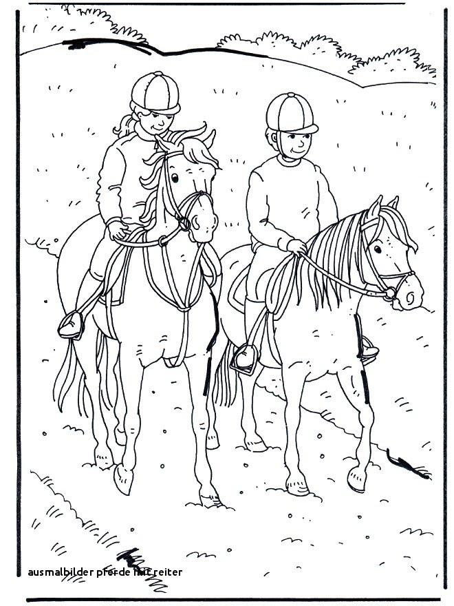 Ausmalbilder Pferde Mit Reiterin Inspirierend 25 Ausmalbilder Pferde Mit Reiter Colorbooks Colorbooks Das Bild