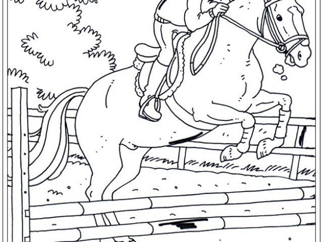 Ausmalbilder Pferde Mit Reiterin Inspirierend Ausmalbilder Pferde Mit Reiterin Ideen Ausmalbilder Pferde Mit Reiter Galerie
