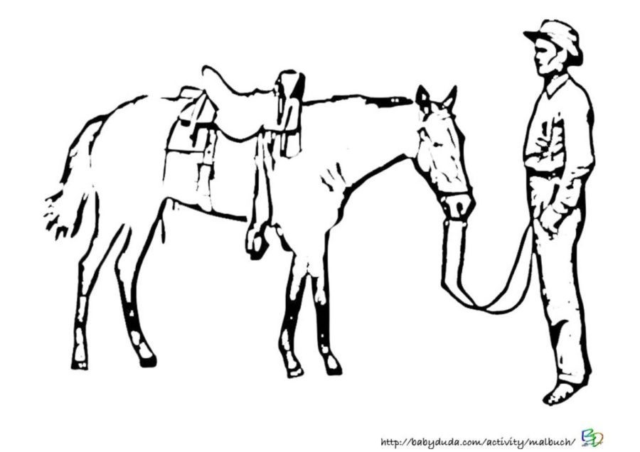 Ausmalbilder Pferde Mit Reiterin Inspirierend Ausmalbilder Pferde Mit Reiterin Ideen Fotos
