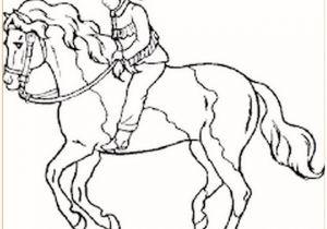 Ausmalbilder Pferde Mit Reiterin Inspirierend Ausmalbilder Pferde Mit Reiterin Ideen Kostenlose Malvorlage Stock