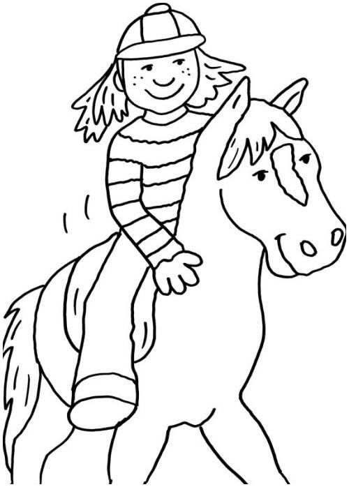 Ausmalbilder Pferde Mit Reiterin Neu Ausmalbilder Pferde Mit Reiterin Ideen Kostenlose Malvorlage Fotos