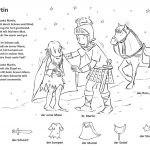 Ausmalbilder Pferde Mit Reiterin Neu Janbleil Gepanzerter Reiter Ausmalbild Malvorlage Schlachten Bild