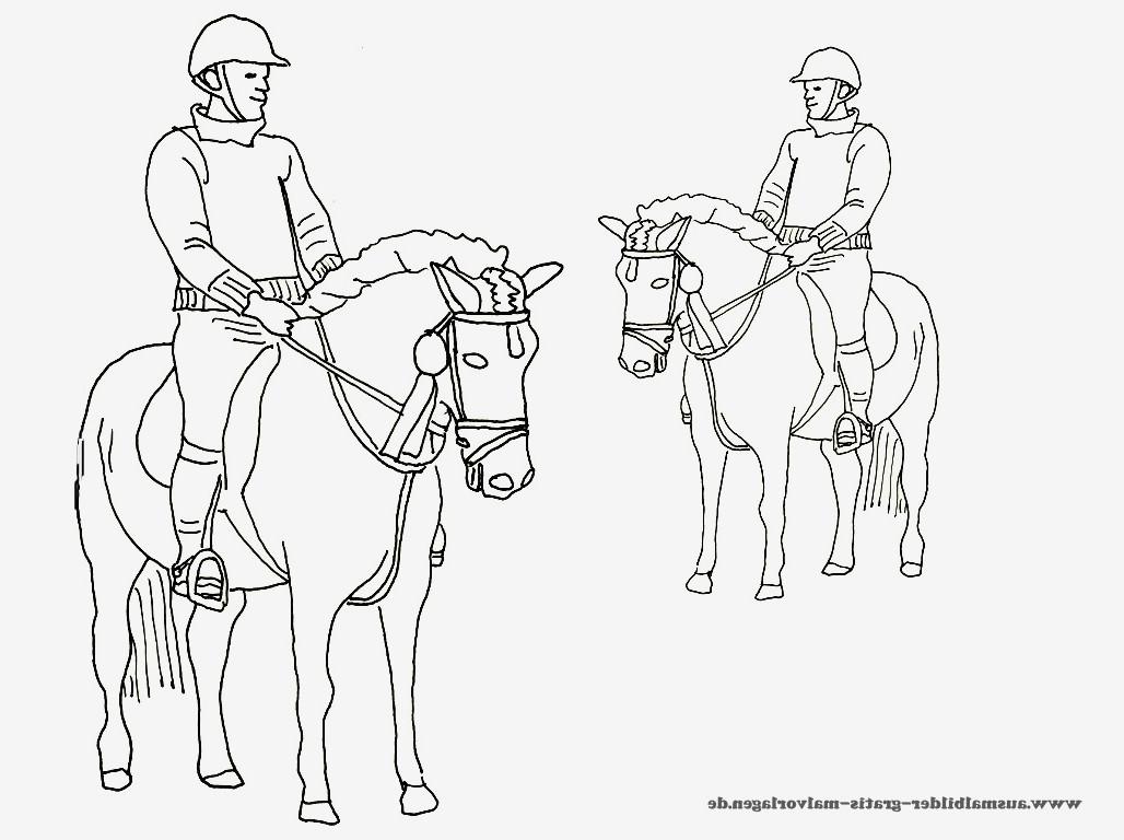 Ausmalbilder Pferde Turnier Das Beste Von 30 Frisch Kostenlose Ausmalbilder Pferde – Malvorlagen Ideen Das Bild