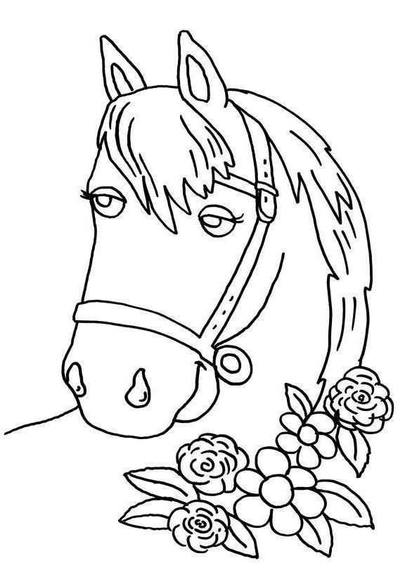 Ausmalbilder Pferde Turnier Einzigartig 30 Frisch Kostenlose Ausmalbilder Pferde – Malvorlagen Ideen Das Bild