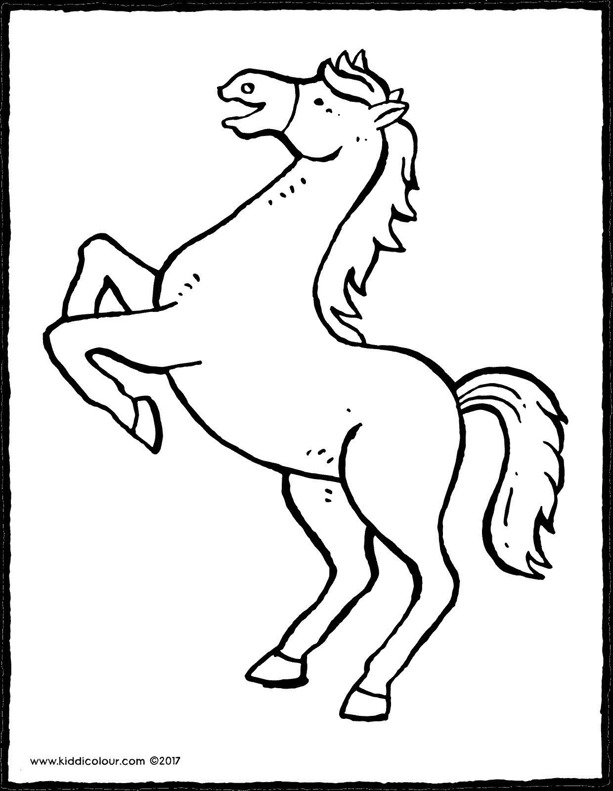 Ausmalbilder Pferde Turnier Frisch 42 Neu Ausmalbilder Hunde Und Pferde Beste Malvorlage Sammlung