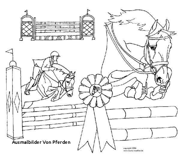 Ausmalbilder Pferde Turnier Genial Ausmalbilder Von Pferden Bayern Ausmalbilder Frisch Igel Grundschule Bild