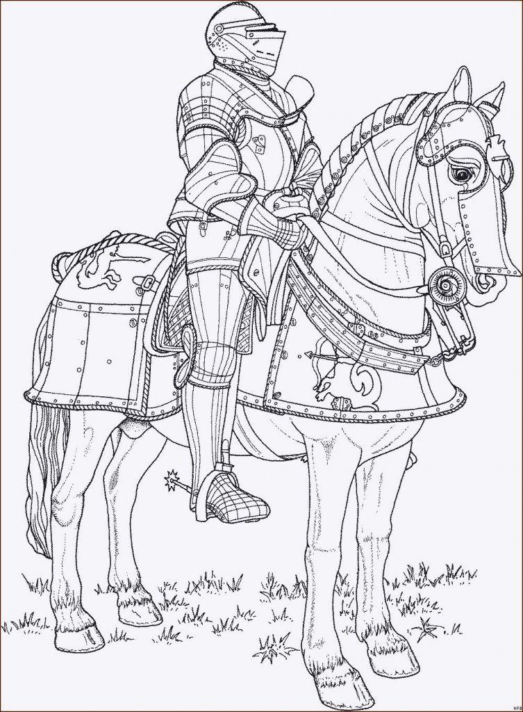 Ausmalbilder Pferde Turnier Inspirierend Janbleil Die Seite Ausmalbilder Free De Enthaelt Ausmalbilder Mit Das Bild